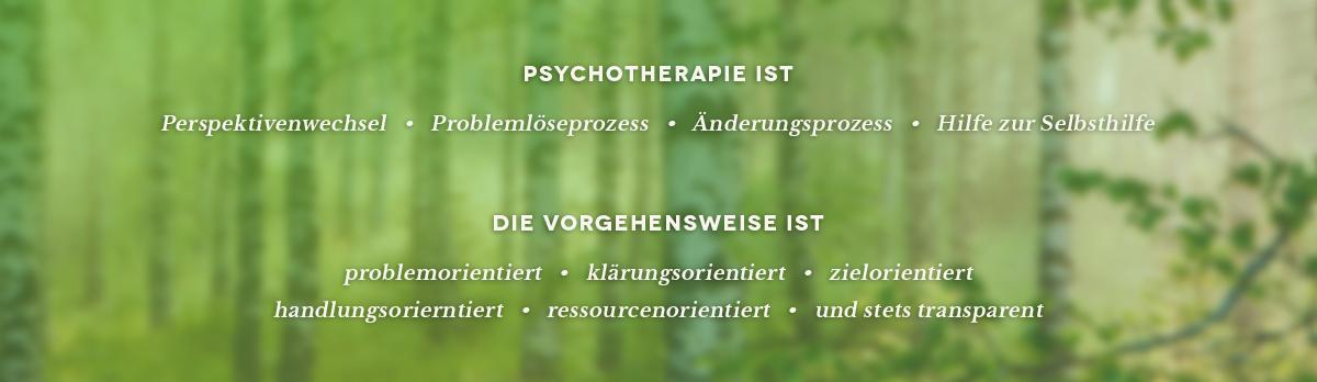 IMG_Verhaltenstherapie